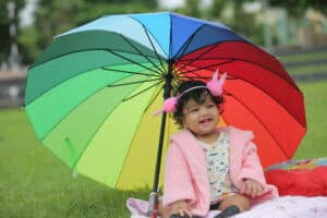 Best & Unique Baby Photoshoot Ideas 2020 By Harsh Photography